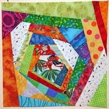 16 best Quilting images on Pinterest