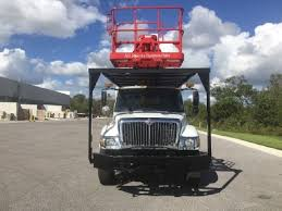 2005 Elliott H90R Sign Crane Truck For Sale Mounted On A 2005 ... Blank White Sign On A Truck For Advertising The Building Back Reflective Fire Trucks Street No Truck Or No Parking Sign Royalty Free Vector Image Warning Las Vegas Design 10x22 Billboard 8x16 Trucks Glass Coastalsignjeyshoreparsdumptruckvelegraphics03 Bucket Service Central Wraps Food 1620473 Stockunlimited Engine Flat Icon Transport And Vehicle 2005 Elliott H90r Crane Sale Mounted A 2006 Ford F750 Boom Ct Equipment Traders
