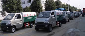 China Small Gasoline Garbage Dump Truck Photos & Pictures - Made-in ... China Used Truck Sinotruk Cdw 4x2 Small Dump Dump Trucks For Sale Free Images Street Lawn Home Urban Transport Vehicle Trucks For Sale Dogface Heavy Equipment Sales Fcy30 30 Ton Supplier Photos Funny With Eyes Vector Illustration Royalty How To Get Fancing Finance Services Water Truckcrane Truckmixer Truckrear Loadrefrigerated Truck Other Walmartcom Strikes Route 10 Overpass Wjar Fbdump Flatbed Trailer Headboard Custom Flat