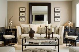 Grey And Purple Living Room Curtains by Tan And Purple Living Room Ideas Iammyownwife Com