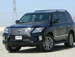 44 best Lexus LX images on Pinterest