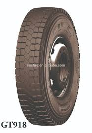 High Quality Truck Tires For Sale Yinbao Goodtyre Brand Tbr Tyres ... Sale Chinese Truck Tire Supplier 750x16 750r16 825r16 825r20 75016 About Us Tyre Pinterest Tyres Tired And Africa Buy Tires Wheels Online Tirebuyercom China Tbr Aulice Vanlustone Bus Tyres For 8 Goodyear G159 Unisteel Radial Truck Tires Item O9162 Used Commercial Semi For Zuumtyre Chevrolet 2006 Silverado Rims At Affordable Retread Car Rv Recappers Bestrich And 12r225 More Michelin 2017 Intertional Truck Spencer Ia 24553186