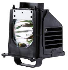 Mitsubishi Projector Lamp Replacement Instructions by Mitsubishi 915p061010 Dlp Replacement Lamp With Osram Neolux Bulb