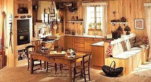 cuisine cagnarde deco cuisine cagnarde cuisine cagne chic 9 magnifiques idaces