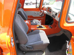 1963 Chevrolet C/K C10 Pro Street Truck Interior Color Photos ... Chevy S10 Pro Street Truck Test Drive Tour Youtube 1969 C10 1968 Chevrolet Pickup Id 5291 Bangshiftcom Would You Rather The 1990s 1959 Streetdrag Classic Other Superior Auto Works 86 1965 C 1956 Ford Pick Up Protouring Prostreet Show Sold 3100 For Sale 2033552 Hemmings Motor News Lets See Pics Of Prostreet Drag Truck Dents Page 3 1972 Gmc 67 68 69 70 71 72