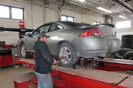 Tire Repair Shop Faribault Managed Mobile Inc Truck Repair California Services Cedar City Ut Color Country Diesel Towing Wckertire And Heavy Haul Transport Services By Elite Mcmannz Tire Wheel Custom Wheels Car Automotive Shop Slime Kit At Lowescom Bljack Kt335 Faribault Roadside 904 3897233 Jacksonville Truck Tire Repair 3 When Wont Air Up Seat Chain Auto Stock Photo I3244651 Featurepics Service 9043897233 I 40 Nm Complete Trailer