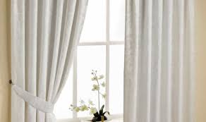 Thermal Lined Curtains Ireland by Lined Voile Curtains Ireland Scandlecandle Com