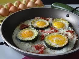 cuisine de courgettes courgettes au plat la cuisine d adeline