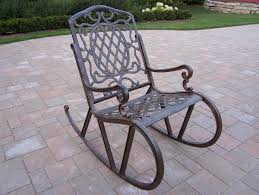 Cheap Antique Nursing Rocking Chair, Find Antique Nursing Rocking ... Antique Folding Rocking Chair Chairish Wood Carved Griffin Lion Dragon For Porch Outdoor Fniture Safaviehcom Patio Metal Seat Deck Backyard Glider Rocking Chairs For Front Porch Annauniversityco Vintage Rocker Olde Good Things Detail Feedback Questions About Wooden Tiger Oak Cane Activeaid Hinkle Riverside Round Post Slat Back