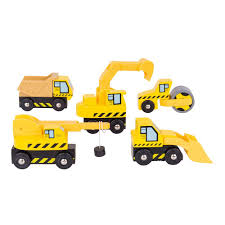 Bigjigs Rail Site Vehicles: Amazon.co.uk: Toys & Games Lsn Truck Dispatching Local Service Facebook 2 Reviews 37 Photos Unknown Operator Cu15 A Photo On Flickriver Bosch Security Nd 200 Alarm Panic Button Addressable Ebay Jual Souvenir Botol Per Dus 500ml Isi 18 Lsn 216 Buah Termurah 1955 Chevy Quad Cab Dually Trucks Pinterest Tips Ideas Get Your Favorite Item On Crossville Tn Bjigs Rail Site Vehicles Amazoncouk Toys Games Phil Wilson Daf Parts Sales Uk Linkedin News Cooking Cycle Pig Truck Sets Out Its Stall