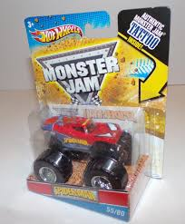 Toys For Sale: Online Auctions | Cheap Deals: Buy Famous & Rare Toys Toddler Boys Blaze And The Monster Trucks Group Shot Tshirt Pacific Cycle 12v Marvels Amazing Spiderman Dune Buggy Cartoon Children Kids Videos Vector Car Stock Bigfoot Powered Riding Toys Outdoor Play Kohls Julians Hot Wheels Blog Shark Wreak Jam Truck 46c225 Bobby Zee Spiderman 2003 Signed Hero Lightning Mcqueen In Toy Factory 3 Pack R Us Canada Hot Wheels Monster Jam 124 Scale Dc Comics 2011 Release Set Of 4 24 Ghz Remote Controlled Rock Crawler Rc Dba 2017 Hombre Araa 58000 En Jam Mad Scientist Vehicle Walmart