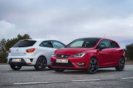 SEAT Ibiza SC 3-Door Discontinued, Cupra Model Also Missing From ... 2003 Hummer H1 Search And Rescue Overland Series Rare 2 Door Truck Parts Car Door Unique Toyota 3 Inspirational Truckdome 4 2018 Nissan Pickup Luxury Mini Truck Beautiful Door Alu Canopy For A Vw Amarok Dcab Junk Mail Mega X 6 Dodge Ford Mega Cab Six Excursion Trucksplanet Updates Ford For Floors Doors Ozdereinfo 1955 Ihc Half Ton Pickup Vin Az25343 Doors 5 Ft Bed 1973 F250 34 Ton Lwb Youtube 1998 F150 Lariat 3door Xtra 4x4 Freightliner Trucks In Fort Lauderdale Fl For Sale Used Chevrolet Blazer K5 Iii 1992 1994 Suv Outstanding Cars