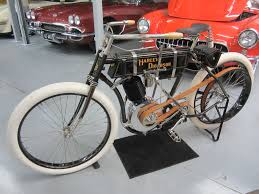 100 Harley Davidson Lounge Chair 1905 Replica Beautiful And Excellent Recreation Of