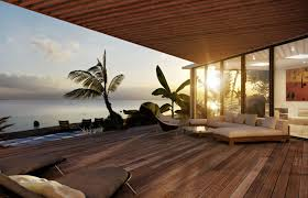 100 Modern Design Of Houses Beach House Comelite Architecture Structure
