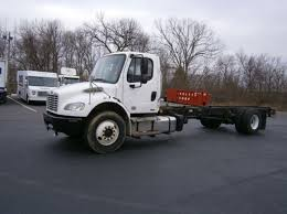 Freightliner Trucks In Kentucky For Sale ▷ Used Trucks On ... Used 2013 Ford F150 For Sale Lexington Ky F450 In Louisville Trucks On Buyllsearch Beautiful Diesel For Elizabethtown Ky 7th And Lifted Gmc Sierra 3500 Dually Denali 4x4 Georgetown Auto Craigslist Bowling Green Kentucky Cheap Cars By 2014 F250 Vin Paducah Premier Motors Somerset Best Of Dodge Pattison New Truck Mania Car Dealerships In Richmond Jack 2009 Chevrolet Colorado Z71 Sale
