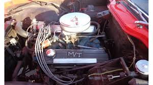 Skip The Cobra (or Tiger) And Buy This Ford V8 Powered Triumph TR4 Skip The Cobra Or Tiger And Buy This Ford V8 Powered Triumph Tr4 20 Inspirational Photo Craigslist Dallas Cars New Trucks Free Yuma From Aaceb On Cars Design Ideas With Hd Cost To Ship A Car Uship Original Arizona Truck 1974 Datsun 620 Pickup Unusual Az Photos Classic Boiqinfo North Carolina Scrap Brass Alinum Metal Theft 2014 Bmw 740ld Xdrive Diesel Sedan Arriving Spring Motor 2 U Consignments Llc Home Facebook Tucson Used And Suvs Under 3000