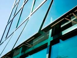 Ykk 750 Curtain Wall by Bpm Select The Premier Building Product Search Engine Curtain