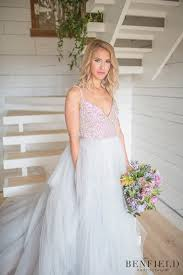 Benfield Photography Blog: Kindred Barn Wedding Bridal Session Style Easter In Dress Barn A Linkup Formal Shops In Memphis Tn Image Collections Drses Plus Size Tops Fashion Trends Elegant White Prom Slimming Design Ideas Home Whbm Katelyn Anne Photography Swift Acoustics Inc Video Gallery Proview Wwwdressbarncom Botanical Garden 50 Best Featured Products From Kiyonna Images On Pinterest Images Dress Barn Tyler Tx Gowns And