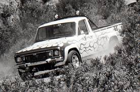 1977 Mazda Rotary Engine Pickup (REPU) – Truck Trend History 1975 Mazda Repu Rotary Pickup Mileti Industries Father Of The Kenichi Yamoto Dies Iroad Tracki Staff Pickup Thats Right Rotary Truck With A Wankel Wallpaper 1024x768 917 Street Parked Repu Startinggrid 1977 Engine Trend History Photo Morries Heritage Road Trip Seattle To 13b Turbo Truck Youtube 1974 Rotaryengine Usa The Was T Flickr Rx8 Chevy S10 Truckeh Shitty_car_mods