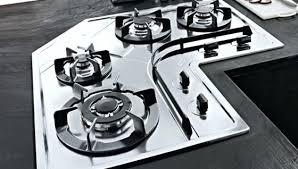 plaque de cuisine plaqueangleinside plaque de cuisson gaz