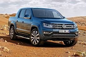 100 German Trucks Volkswagen Pickup Beautiful 2020 Vw Amarok Specs V8 Release