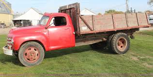 1949 Studebaker ZR17-55 Dump Bed Truck | Item H7973 | SOLD! ... M2 Machines Drivers Release 49 164 1958 Chevy Apache Pickup Truck Studebaker 2r1531 Modified Adrenaline Capsules Pinterest Funseeker 1949 2r Series Specs Photos Modification Info Hot Rod Network The Worlds Best Of Johnsaltsman And Truck Flickr Hive Mind Trucks For Sale Realrides Wny Metalworks Protouring 1955 Build Youtube Owsley Stanleys Lost Grateful Dead Sound From 1966 1932 Pickup Rod Rat Jalopy Project