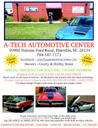 Index Of /PDF/A-Tech I Went To Investigate The United Nations Vehicles In Hagerstown Bob Johnson Chevrolet Your Rochester Chevy Dealer Diesel Specifications Brought You By Trucks Sanford Fl Truck 2018 Peterbilt 337 New Dodge And Peshawar 13th June 2015 An Afghan Refugee Family Sits On A Truck 1987 C10 Silverado For Sale Key Largo Near Me Alpharetta Ga Autonation Northpoint Herr Display Vans Used Dealership 32773 Orlando Lake Mary Jacksonville Tampa 1985 Shortbed Fleetside York Attack Suspect Charged With Federal Terrorism Offenses Cnn