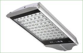 lighting outdoor flood light bulb sizes feit electric 90 watt