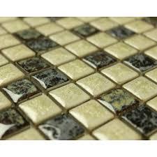 tile mosaic glazed ceramic bathroom wall decor kitchen backsplash