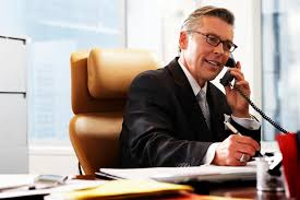 Why Does My Business Need A VoIP Phone System? - Broadview Networks Officesuite Addon Features From Broadview Networks The Faestgrowing Company In Each State 2017 Edition Blog Mitel 5320 Ip 50006191 Dual Mode Sip Voip Ebay Portland Domestic Violence Shelter Selects Broadviews Best Free Stock Image Sites Ht802 Analog Telephone Adapter Grandstream Voice Data Video Security Desk Phone Archives My Voip News Vtsl Ireland And Suse A Geoclustering Solution Youtube