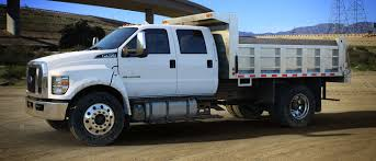 2018 Ford® F-650 & F-750 Truck | Medium Duty Work Truck | Ford.com 2017 Ford F650xlt Extended Cab 22 Feet Jerrdan Shark Bed Rollback 2012 Ford F650 To Be Only Mediumduty Truck With Gas V10 Power 1958 Medium Duty Trucks F500 F600 1 12 2 Ton Sales 1999 F450 Tpi Built Tough F350 Flatbed F750 Plugin Hybrid Work Truck Not Your Little Leaf Sonny Hoods For All Makes Models Of Heavy 3cpjf Builds New In Tucks And Trailers At Amicantruckbuyer 2018 Sd Straight Frame Pickup Fordca Unique Super Wikiwand Cars