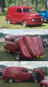 Welcome To Fatfenderedtrucks.com Milk Mans 1956 Ford Panel Van Cool Amazing 1950 Other Van 72018 Check F1 Truck Review Rolling The Og Fseries Motor Trend Jeff Davis Built This Super Pickup In His Home Shop Fordpaneltruck Gallery Chevy Panel Trucks A Gmc Truck And 5 F100 Gateway Classic Cars Chicago 698 Youtube Restored Original Restorable Trucks For Sale 194355 Chevrolet Chevy 1949 1951 1952 49 50 51 52 Panal Air Cditioning Ac Systems Oem Wikipedia 1953 Fr100 Cammer Side Angle 1280x960 Wallpaper