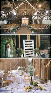 Having A Barn Wedding? Here's My 6 Top Tips, With Lots Of ... English Country Farm Barn Home Made Wedding With Hand Sewn Touches Herons Photographer Graeme Clare Berkshire Claire James Modern Venue Blue Heron 83 Best Images On Pinterest Greenhouse Wedding High Of Naomi And Dan Laura Simon Annamarie Stepney Photography