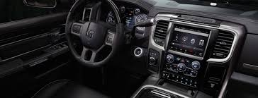 2018 Ram Trucks 3500 - Interior Features 2018 Gmc Sierra 1500 Sle For Sale In San Antonio New Center Console Organizer Ram Rebel Forum 6472 Chevelle Super Sport Malibu Trucks 3500 Interior Features This Pickup Truck Gear Creates A Truly Mobile Office Ranger Design Alinum Small Van Cab Organizer Fits Ford Transit And Rugged Ridge 13551 Rear Seat Black 4door 1115 Jeep 02018 Toyota 4runner Console Safe Kolpin Bench Console Laptop Case Storage4470 The Home Depot Homemade Floor Best Resource 24 Meilleur De Aftermarket Ideas Blog Leather Car With 4 Usb Charger Ports Gap