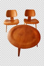 Eames Lounge Chair Table Molded Plywood, Table PNG Clipart ... Eames Molded Plywood Lounge Chair History Eames Style How The Bentwood Lcw Is Made Core77 With Wood Base In 2019 Molded Plywood Lounge Chair Lcm Evans 1949 Charles Eames First Prod Ash Plywood Lounge Lcw Photo Dwell Modern Dark Walnut 199 Designed Moulded Lcm Chrome White Ash Metal Architonic Vitra Group