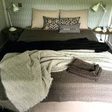 magasin linge de maison linge de lit lyon coussins du rhin linge de lit society