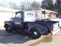 100 Trade Truck For Car 24 CLASSIC CARS TRUCKS AND AUTO PARTS FOR SALE OR TRADE S