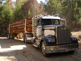 Kenworth W900L Log Truck | Logging | Pinterest | Logs, Rigs And ... Ups Freight Wikipedia Fruehauf Trailer Cporation Louisville Paving Cstruction Asphalt Trucking Services Needs The Right People Handling Data Fleet Owner Idaho I84 Twin Falls To Oregon State Line Pt 2 First Class Transport Inc Since 1989 Homegcl Maritime Logistics Truck Trailer Express Logistic Diesel Mack Petroff Companies Southern Illinois Truck Accident The Jack Jessee Blog