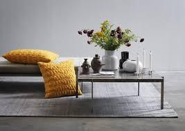 design wohnzimmermöbel zubehör für ihr zuhause