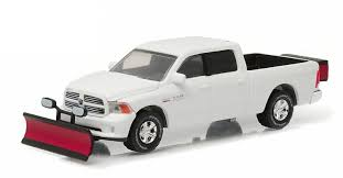 Amazon.com: Greenlight 1:64 2015 Ram 1500 With Snow Plow And Salt ... Del Equipment Truck Body Up Fitting Arctic Snow Plows Revell Gmc 1977 Pickup With Snow Plow 124 Scalecustomsru Allnew Ford F150 Adds Tough New Plow Prep Option Across All Pickup Trucks Beneficial Tennessee Dot Mack Gu713 Pin By Thi Ngoc Trang Ha On Trastores Pinterest With A Blade At Work Stock Image Of 2016 Chevy Silverado 3500 Hd V 10 Fs17 Mods 2500 Page 2 Rc And Cstruction Wheres The Penndot Allows You To Track Their Location Western Hts Halfton Snplow Western Products Sierra 3500hd Plow Truck V1 Farming Simulator 17 Mod Truck Attached Photo 748833 Alamy