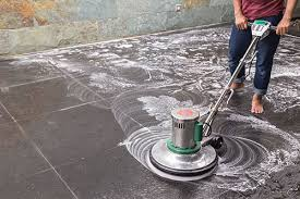 fort lauderdale pressure washing chemicals ices