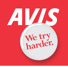 Avis Budget Car Rentals - Bellville Boot 30 Off Budget Coupon Code August 2019 Car Rental Discounts Hire Discount Codes Spain White Ikea Lamp Logitech Canada Coupon Code Yebhi 2018 Budget Car Nyc Ktobevpqscarsdaleddnsorg 1999 Truck Active Coupons Get The Best Rental Cars At Discount Rates Payless Rent A Australia Home Facebook Moving Truck Rentals Norton Internet Security Renewal Avis Is Offering Cash Back In Form Of Amazon Gift 10 When Booked Using Mobile App Ozbargain