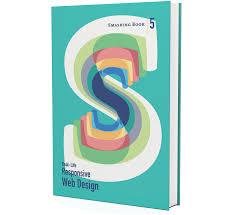 100 Best Designed Magazines Efficient Responsive Design Process Smashing Magazine