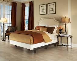 Amazon Canada King Headboard by Bed Architecture U2013 Knickerbocker Bed Frame Company Bed Frame