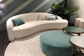 100 Designers Sofas Luxury Designer Melbourne Sydney Brisbane Adelaide Perth