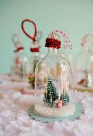 Simple Cubicle Christmas Decorating Ideas by 156 Best Christmas Decorations Images On Pinterest Christmas