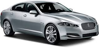 Jaguar Hire Sixt Car Rental