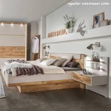 7 segmüller schlafzimmer betten diy möbel schlafzimmer