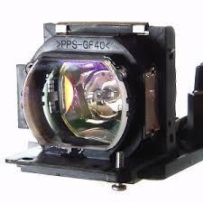 projector repair highcliffe professional projector maintenance