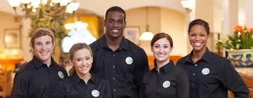 Careers Olive Garden Resume Job